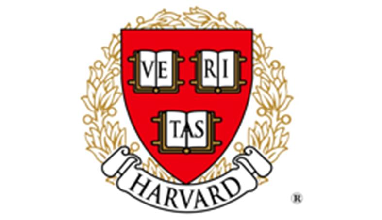Harvard Egyetem