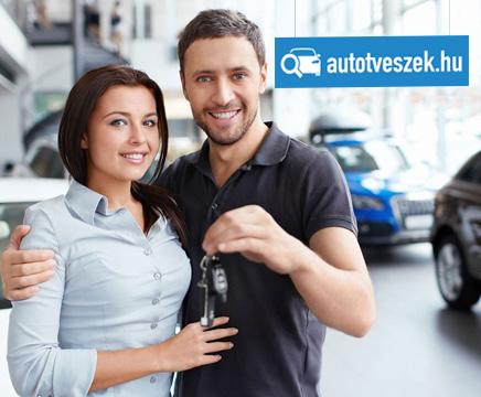 Autotveszek.hu