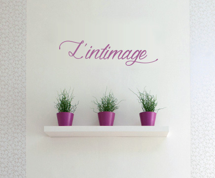 Lintimage.hu