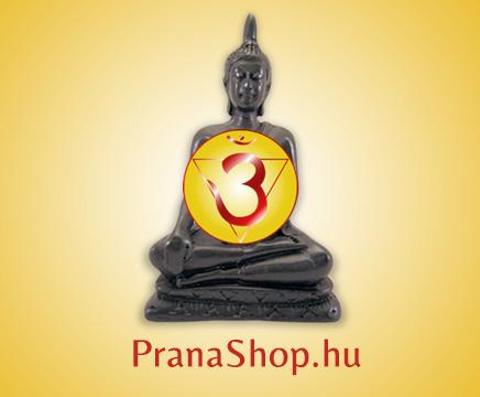 Pranashop.hu
