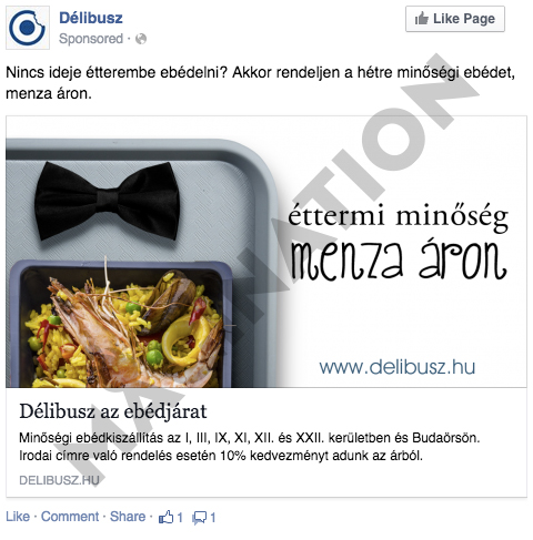 delibusz-01
