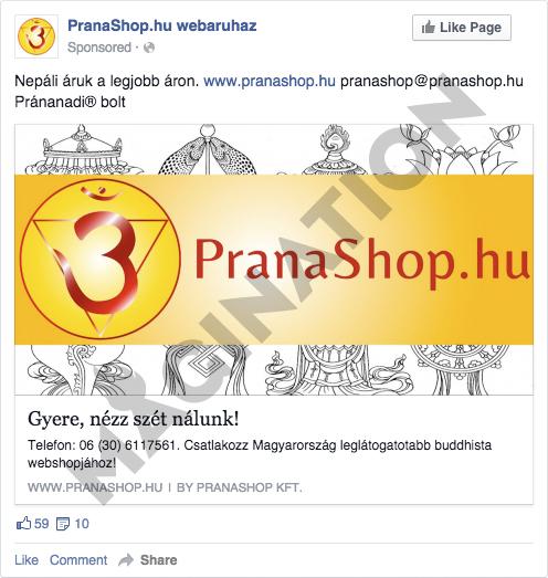 pranashop-01