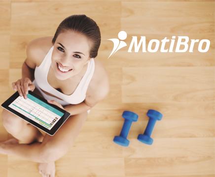Motibro.com